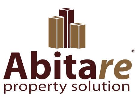 Abitare property