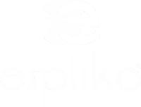 logo-espliko-BIANCO2