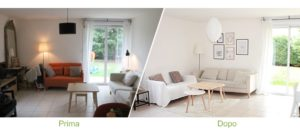 dopo home staging