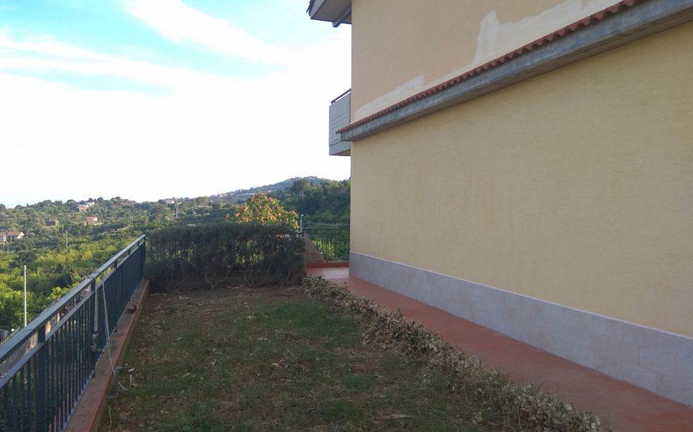 Villa affitto Valverde