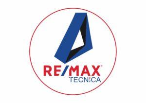 re max tecnica